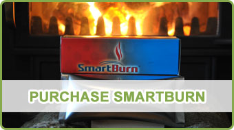 Purchase SmartBurn